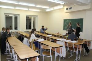 izobrazhenie-10068