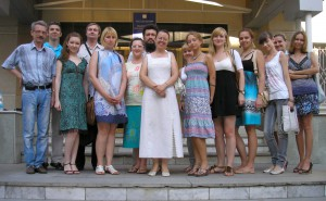 metodologicheskij-seminar-iyun-2011